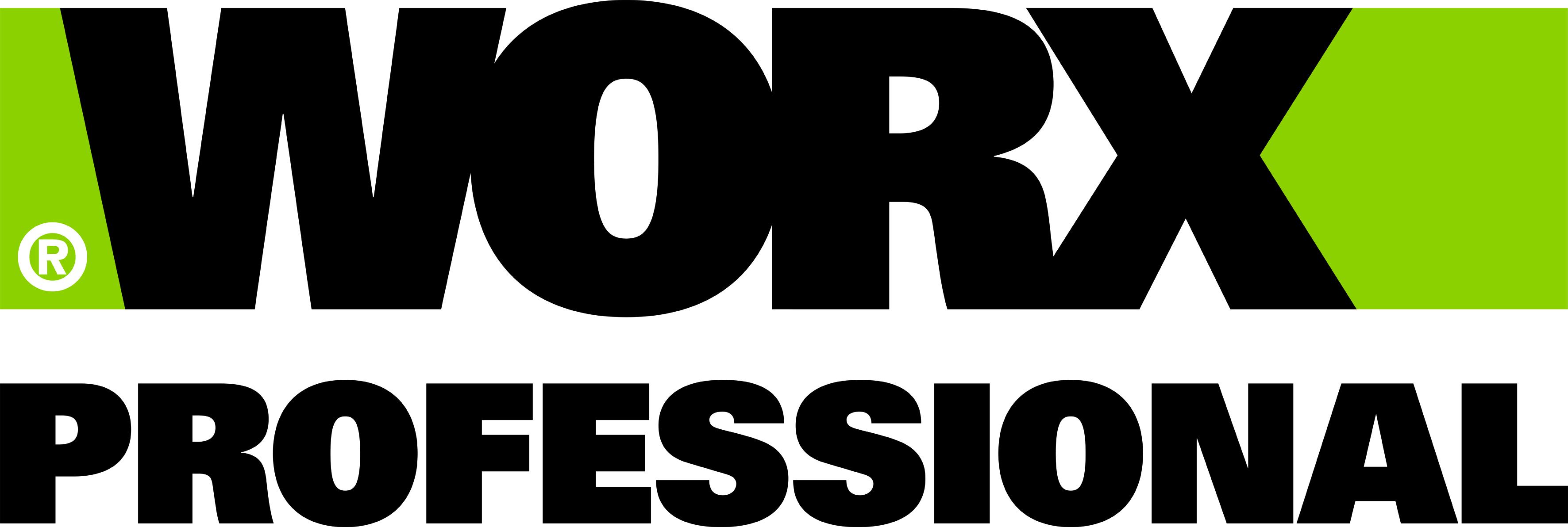 worx-naradi-logo
