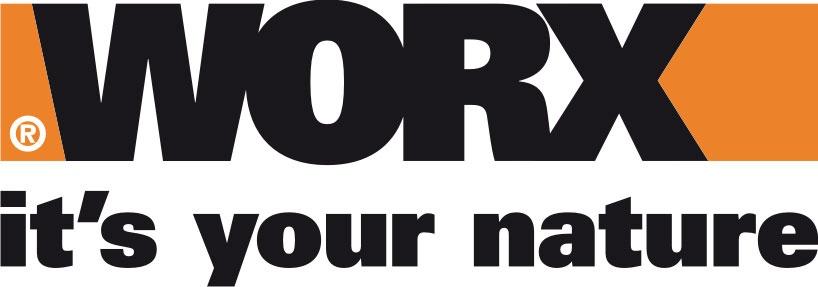 worx-zahrada-logo